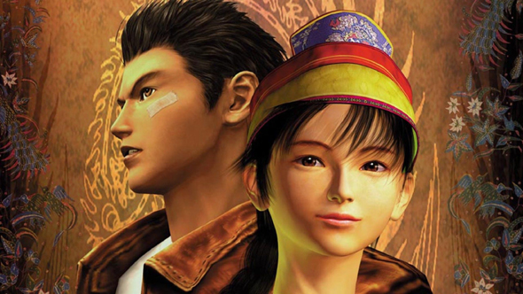 Shenmue 3 Dev Promises Announcements Coming At Gamescom 2017