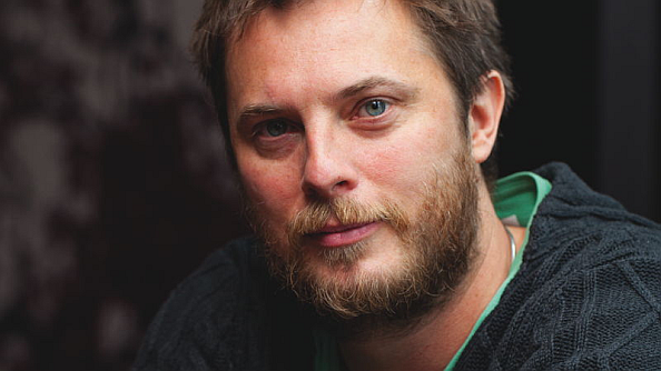 Warcraft film to be directed by Duncan Jones