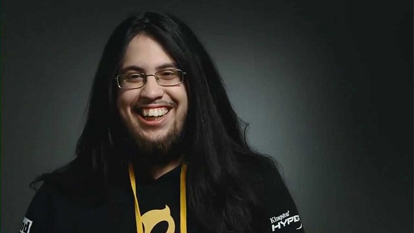 five league of legends esports veterans are poised to