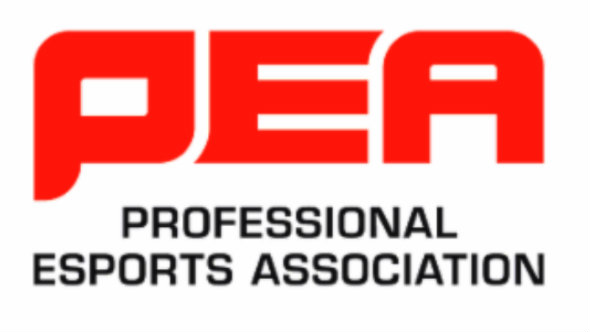 The Professional eSports Association officially launches in 2017
