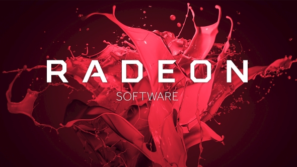 New AMD Radeon software may bring big changes to benchmarking with Crimson update