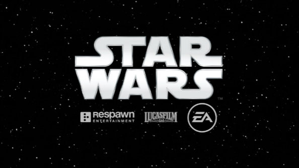 Star Wars of Respawn Entertainment Release Date Announced