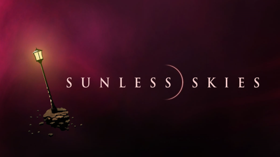 Sunless Sea sequel sails to Sunless Skies