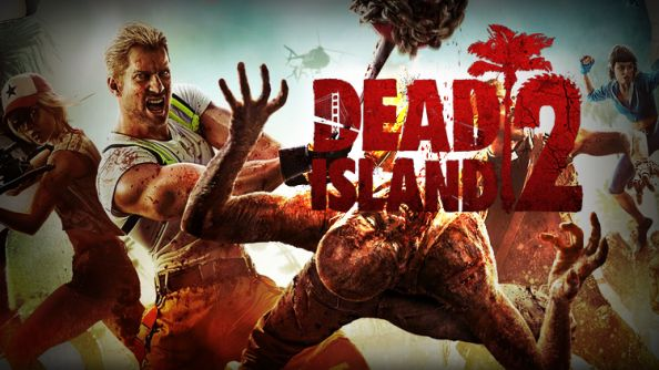 "Dead Island 2 delayed until 2016; ""we didn't reach that goal we set out to achieve quite yet"""
