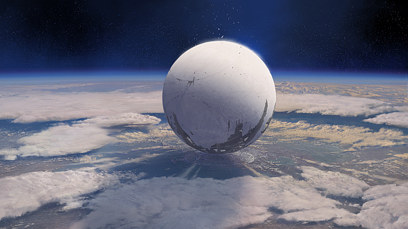 Destiny 2 Has More Than 80 Missions, PvE Activities