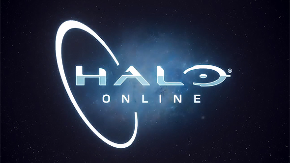 Halo Online Has Been Quietly Canned