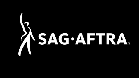 Video Games could face delay with SAG-AFTRA voice-actors strike