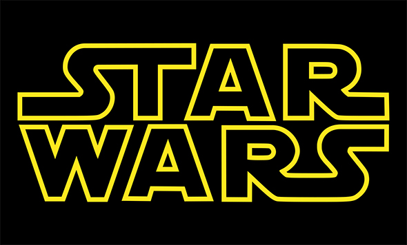 Authenticity and AT-STs: Amy Hennig talks Visceral's new Star Wars game