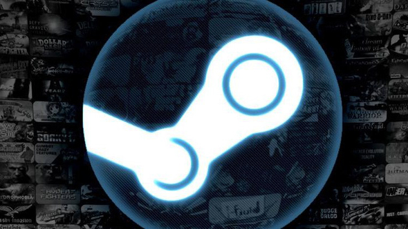 Under 16? You may soon need to ask your mum for permission to use Steam