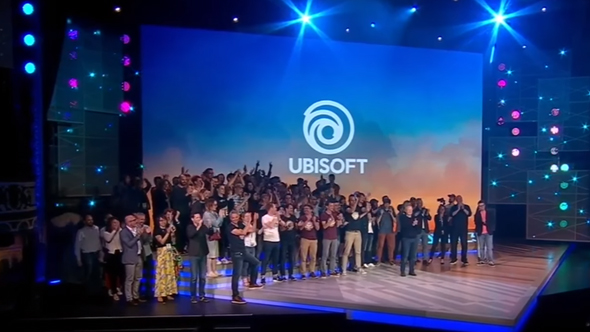 Ubisoft to open game studio in city